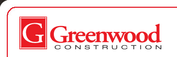 Greenwood Construction