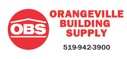 Orangeville Building Supply