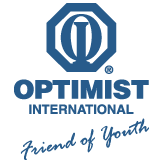Optimist Club of Orangeville