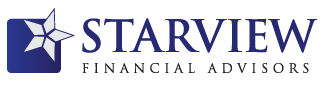 Starview Financial Advisers