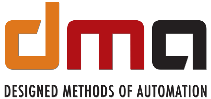 Designed Methods of Automation